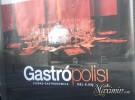gastropolis
