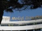 melia don pepe