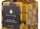 Oleoteca La Chinata (Majadahonda-M)