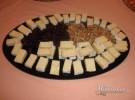 L'Affineur de fromage (Francia)