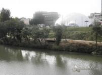 cupula-rio