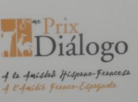 Prix Dialogo