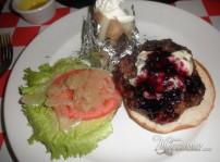 hamburguesam