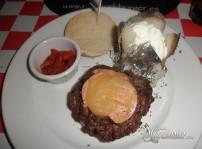 hamburguesamx1