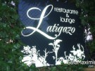 El Latigazo celebra la Nochevieja (La Florida-M)