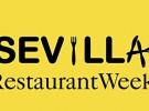sevillarestaurantweek2011
