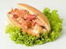 La Lobstería (Alcobendas-M)