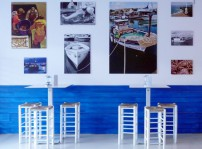 Interior La Lobsteria2