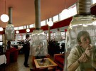 De nuevo se puede fumar en los restaurantes, pero…