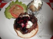 hamburguesam2-600x450