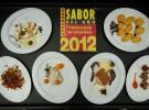 Bodegón Sabor del Año 2012