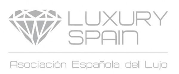 Asociación Española del Lujo – Nuevas incorporaciones