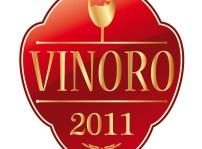 Logo Vinoro