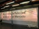 Inauguración la Finca de Jiménez Barbero (Madrid)