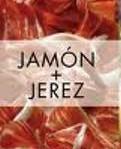 jamon-jerez