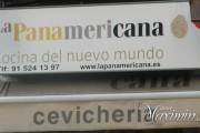 panamericanap