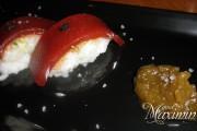 sushi_dulce