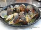 Varadero – Marisquería Freiduría (Punta Umbria-HU)