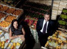 F. Lli Orsero desembarca en el Mercado Español