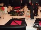 presentacion mesa