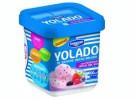 Danone presenta Yolado, el yogurt helado