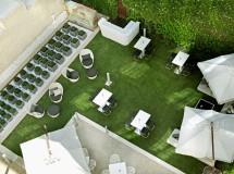 Fora Garden Bar (Madrid)