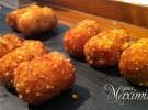 croquetas-jamon-queso-azul