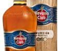 havana_club_seleccion_de_maestros