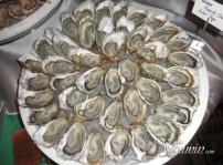 ostra-fine-de-claire-daniel-sorlut-600x450