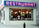 ¿Qué se necesita para abrir un restaurante?