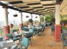 Restaurante Elmed – Marriott Marbella