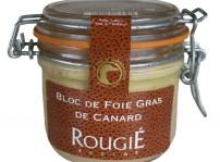 2-block de foie gras