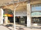 Cine Carlos III – Mercado de Colón – Mercado Gourmet Platea (Madrid)