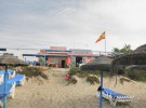 Restaurante Las Flores (Marbella-Ma)