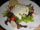 ensalada waldoff