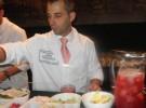 Millesime Madrid 2012 – El mayor espectáculo gastronómico del año (Madrid)