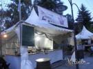 Feria Popular Gourmet en Majadahonda