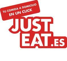 MADRID RESTAURANT WEEK 09 (MADRID)