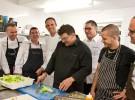 10 Premios cocinero revelacion34