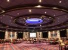 El Casino Gran Madrid acoge la final del Circuito Nacional de Poker