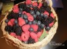 Noticias Fruit Fusion 2012