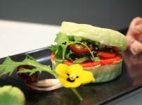 SushiBurger002 [1280x768]