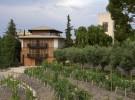 Jardines La Boella  02