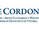Le Cordon Bleu – Curso de Cocina Española (Pozuelo de Alarcón-Madrid)