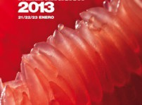 madrid fusion 2013