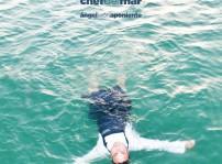 CHEF DEL MAR, portada