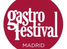Gastrofestival 2013 (Madrid)