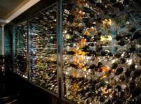 botellas -600x400