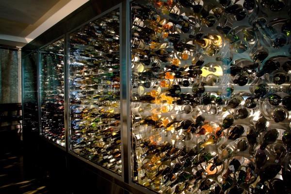 Para celebrar la Navidad 2012 – Hotel Silken Puerta de América (Madrid)