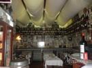 El Quinto Vino (Madrid)